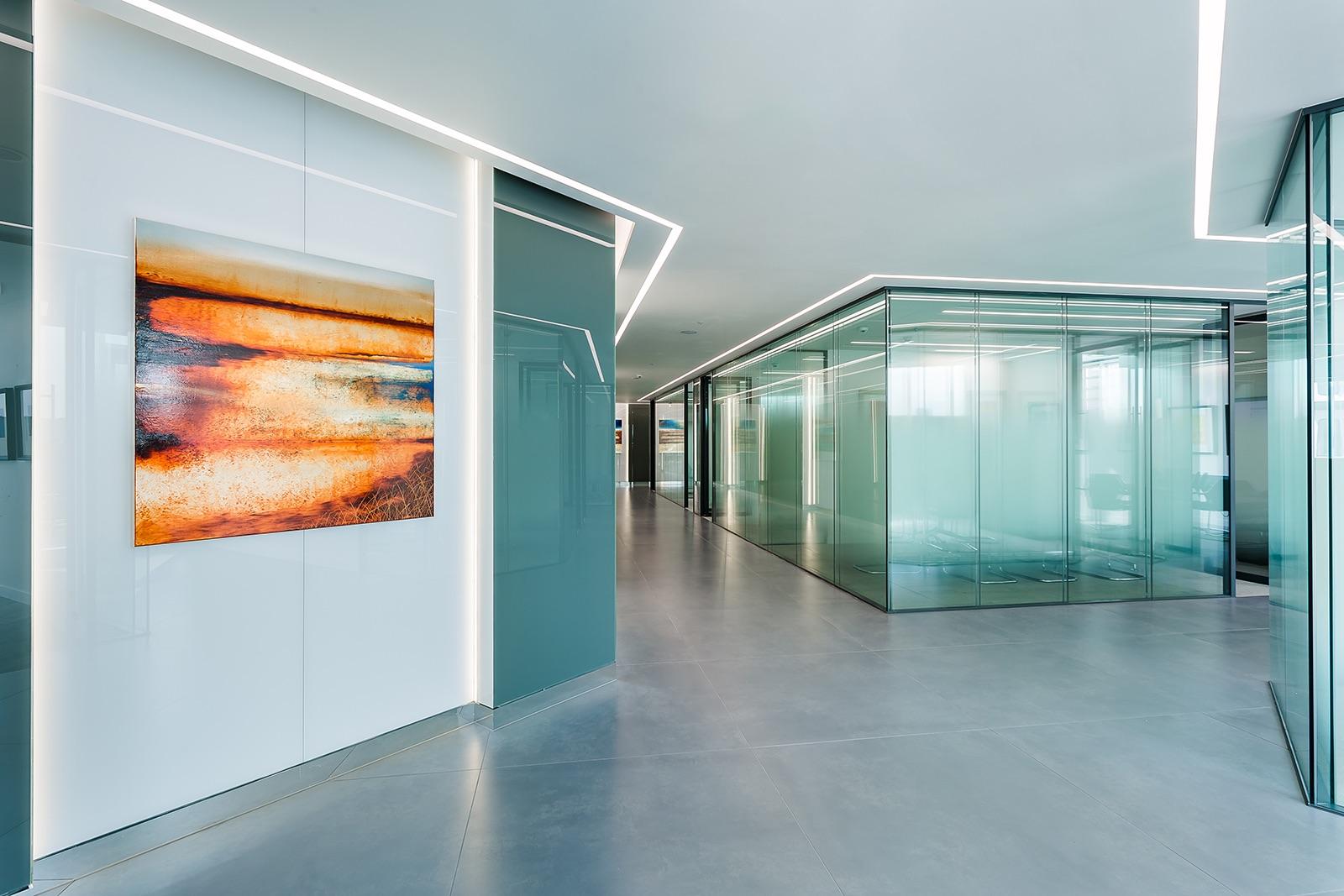 wedlake-bell-office-4