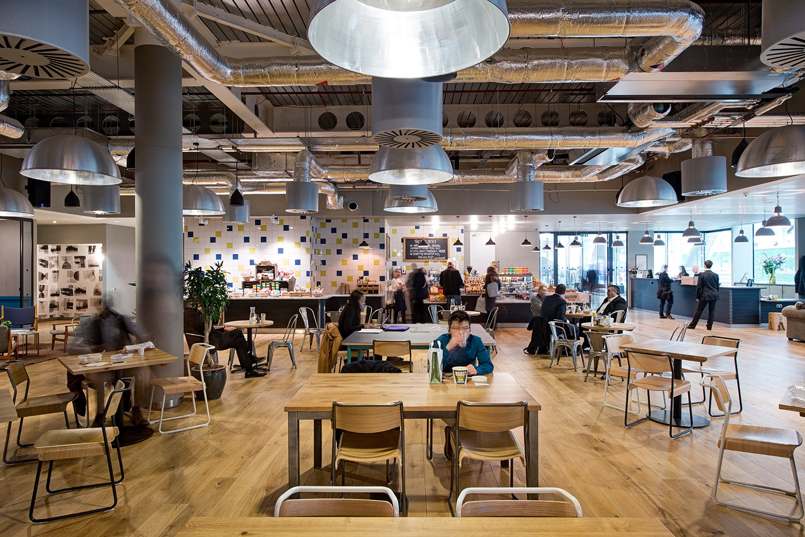 wework-moorgate-office-2