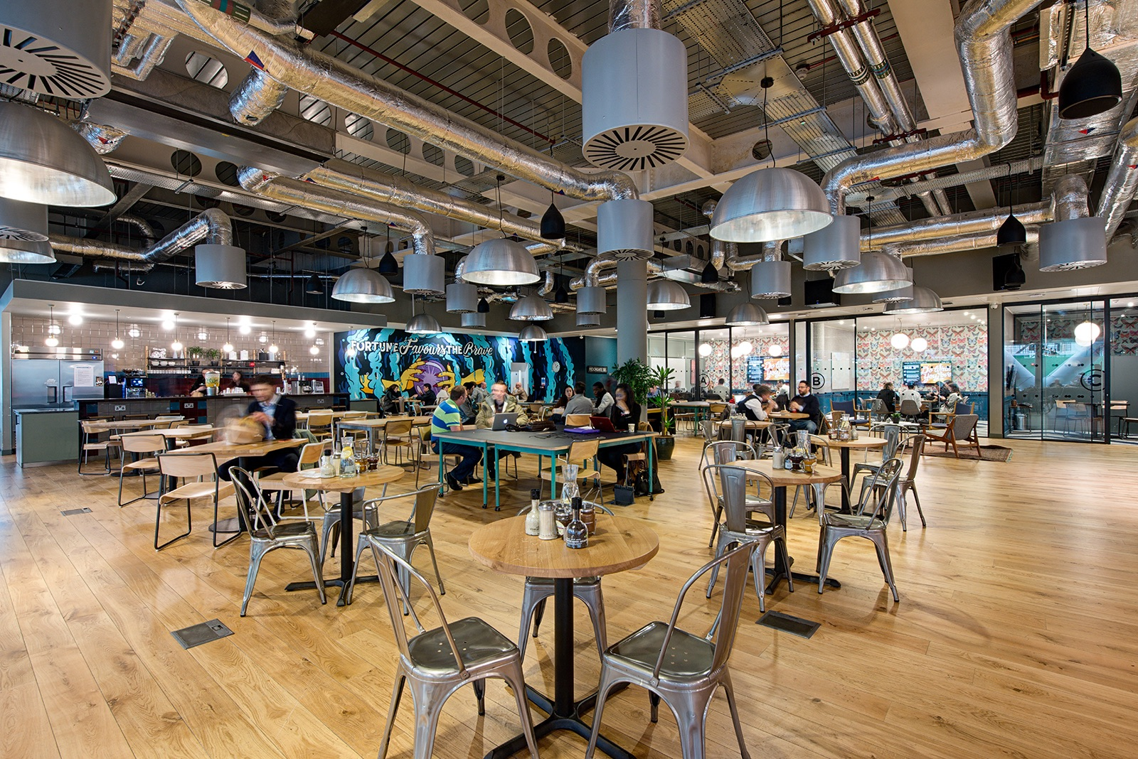 wework-moorgate-office-3