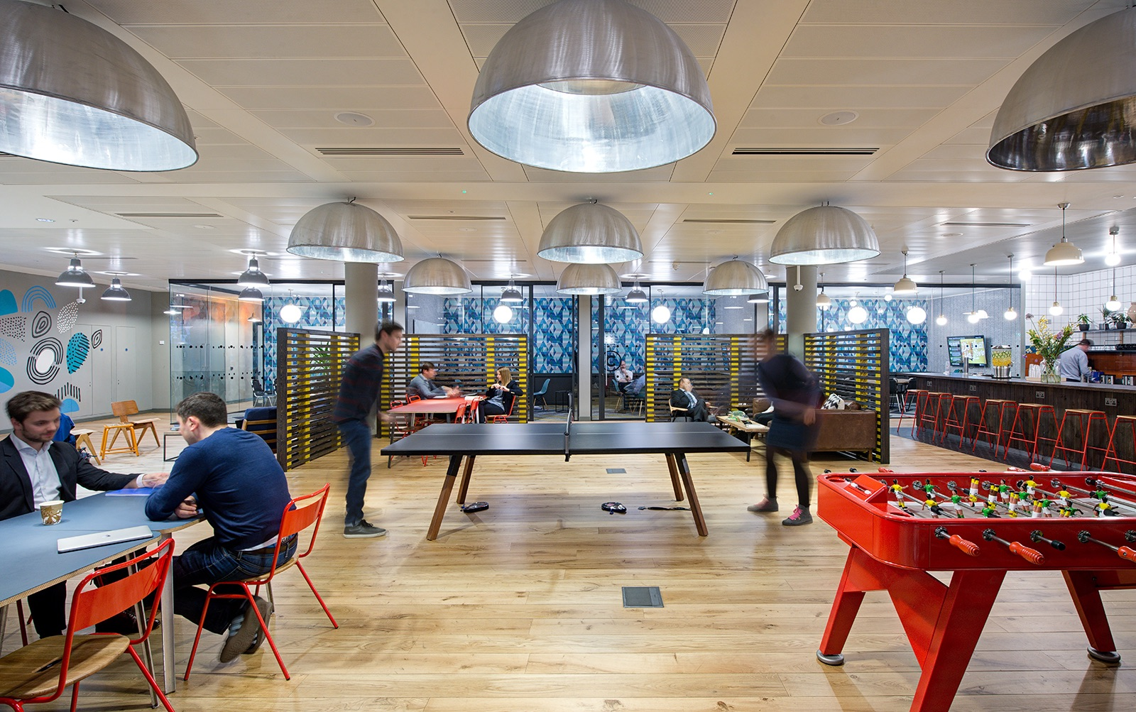 wework-moorgate-office-4