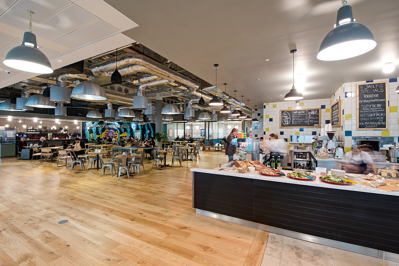 wework-moorgate-office-5