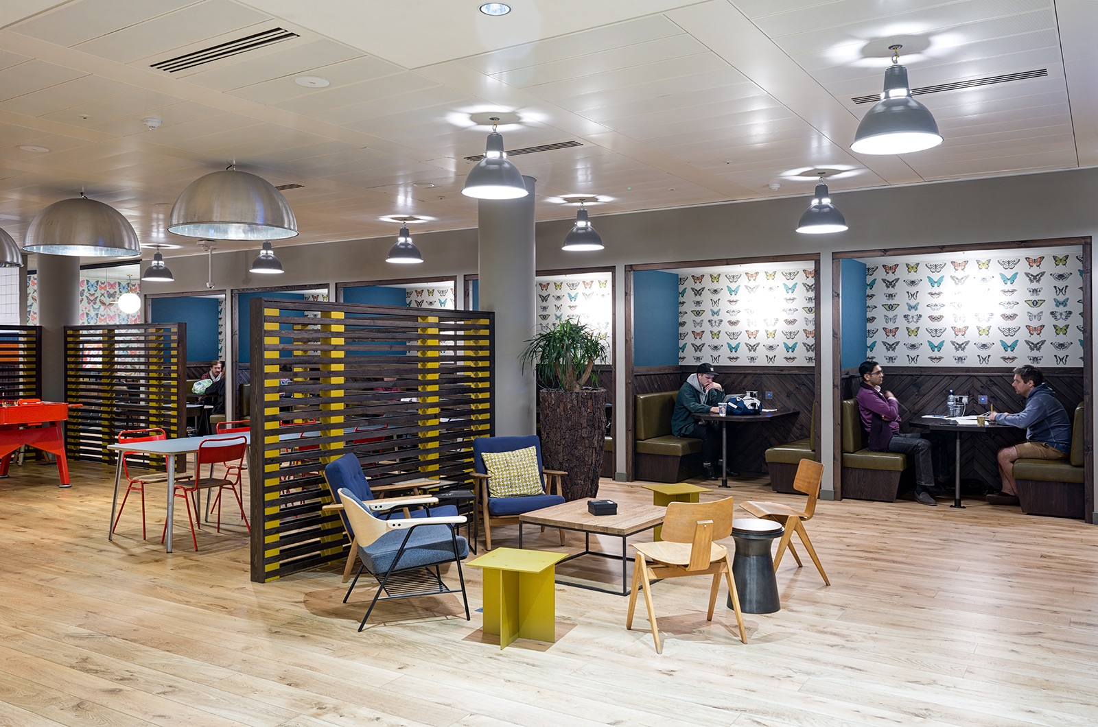 wework-moorgate-office-6
