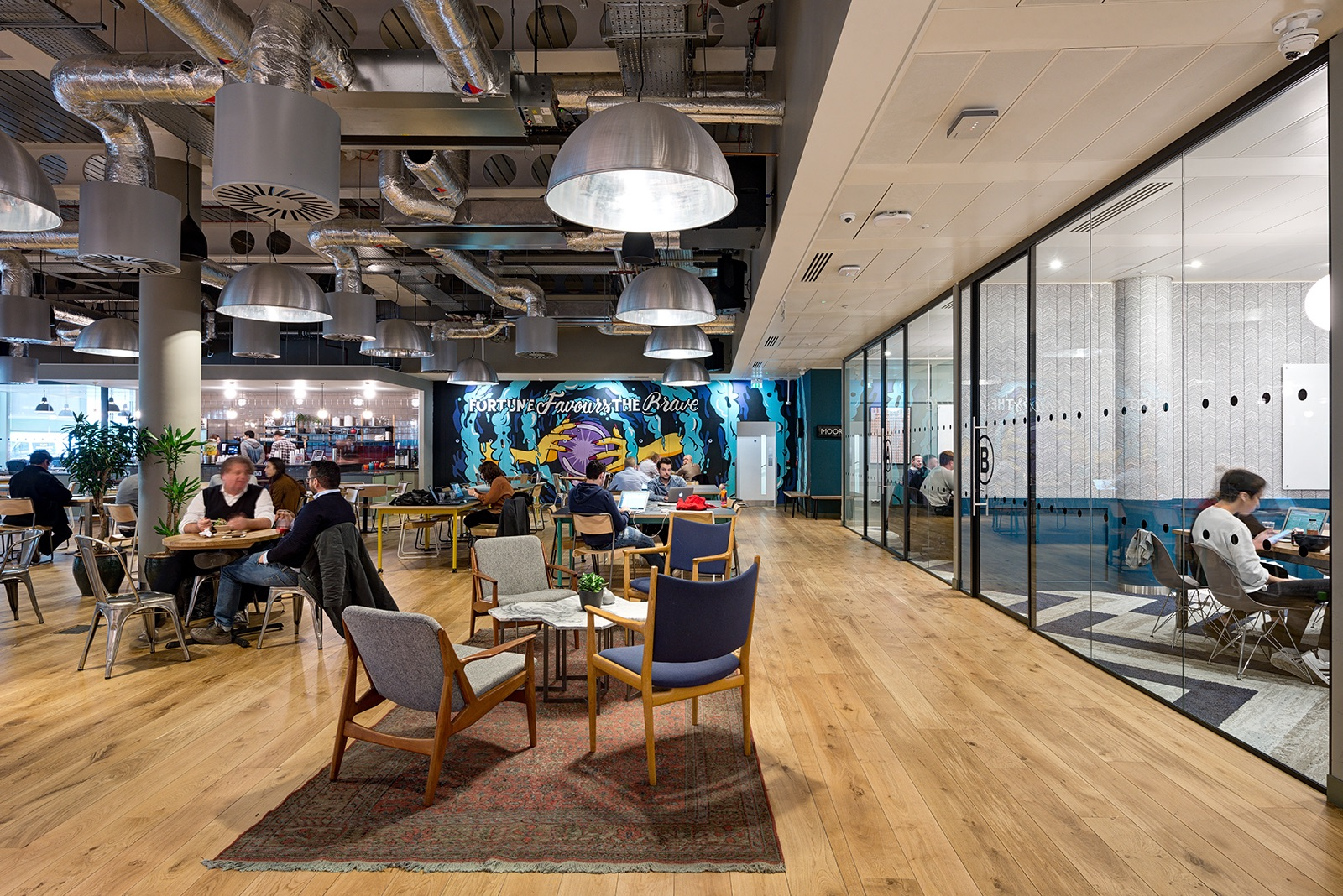 wework-moorgate-office-7