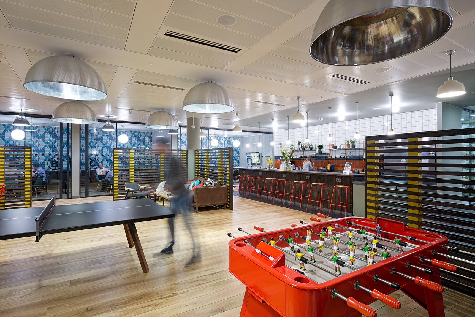 wework-moorgate-office-8
