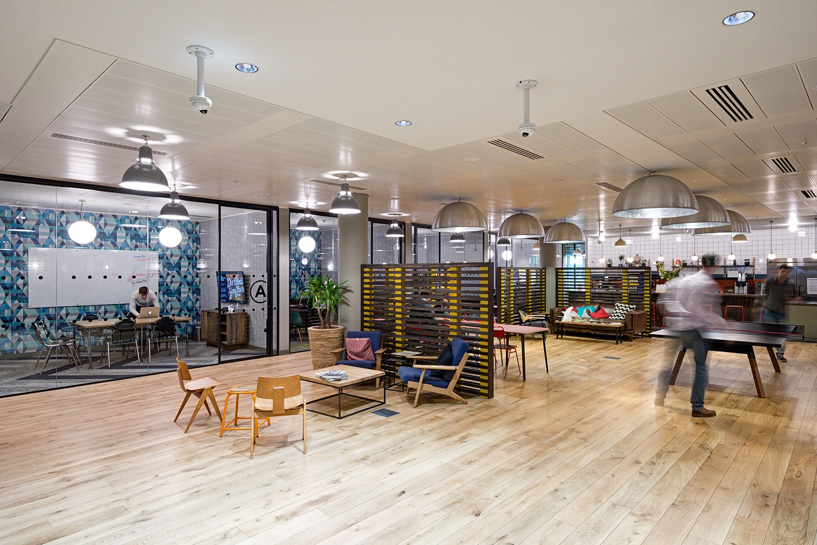 wework-moorgate-office-9