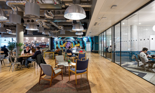 wework-moorgate-office-main-1