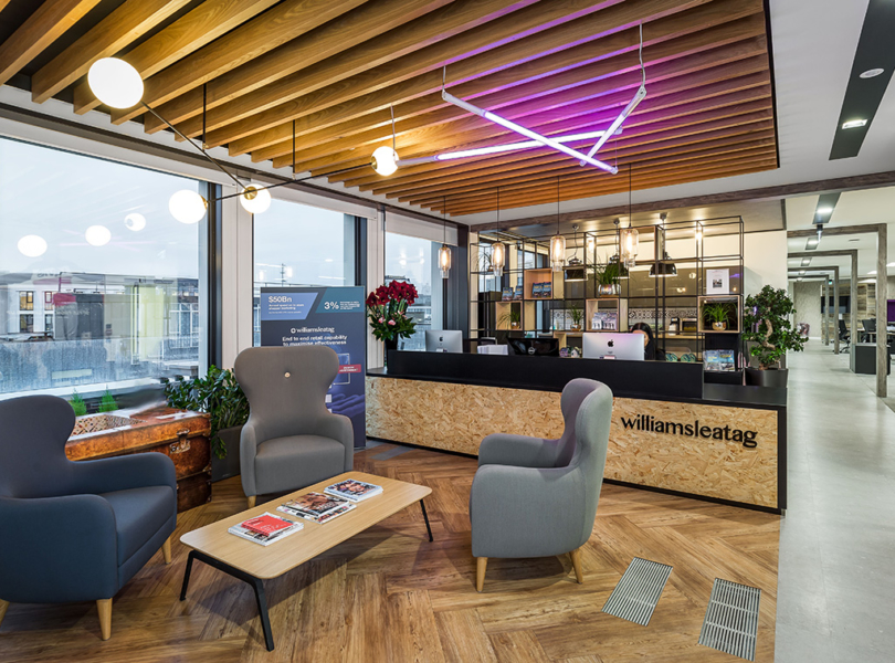 williamsleatag-office-m