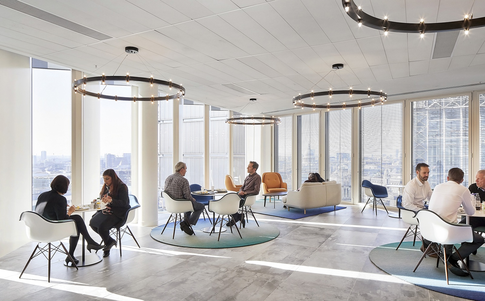 willis-towers-office-london-4