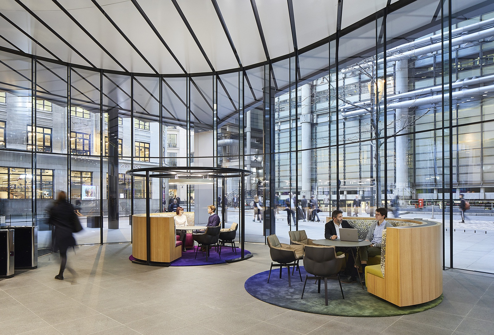 willis-towers-office-london-9