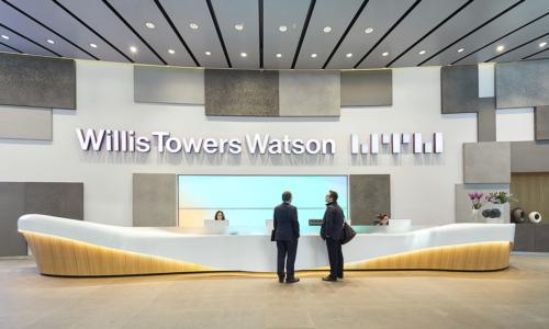 willis-towers-office-london-m