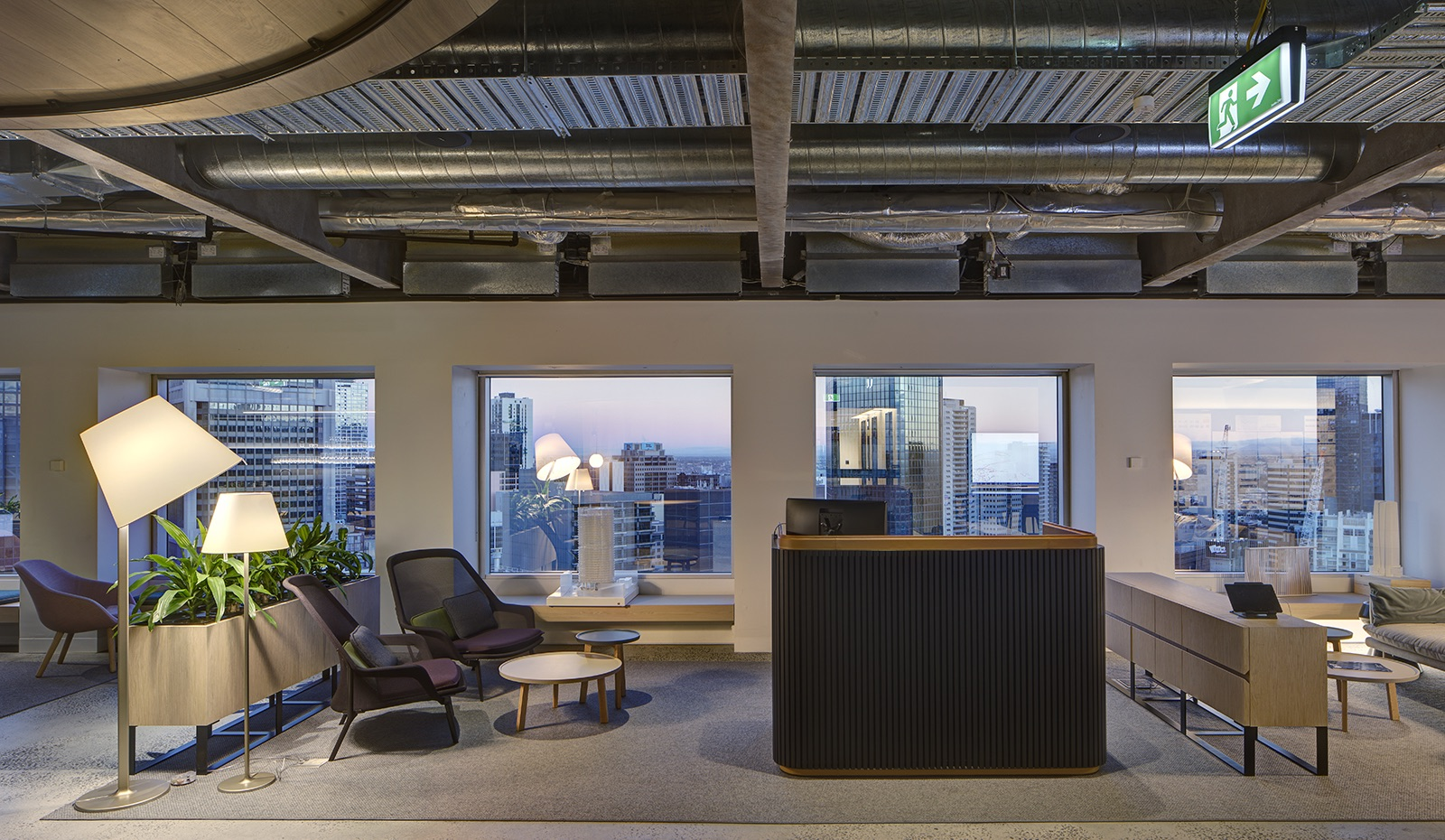 architectus-office-melbourne-1