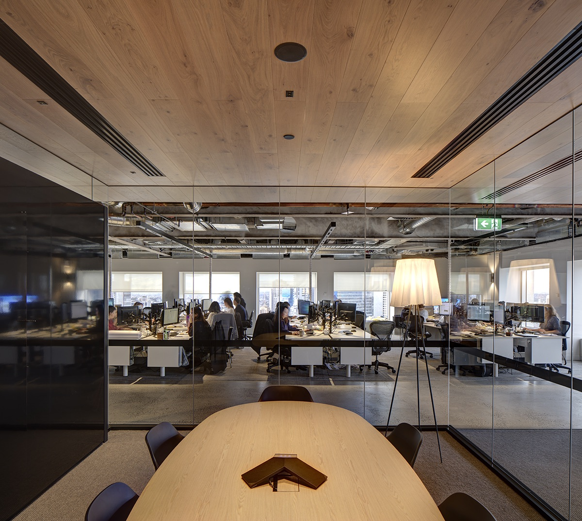 architectus-office-melbourne-10
