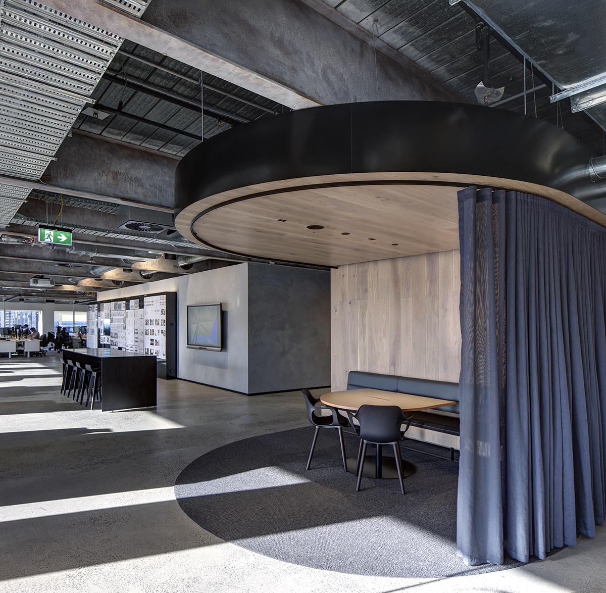architectus-office-melbourne-11