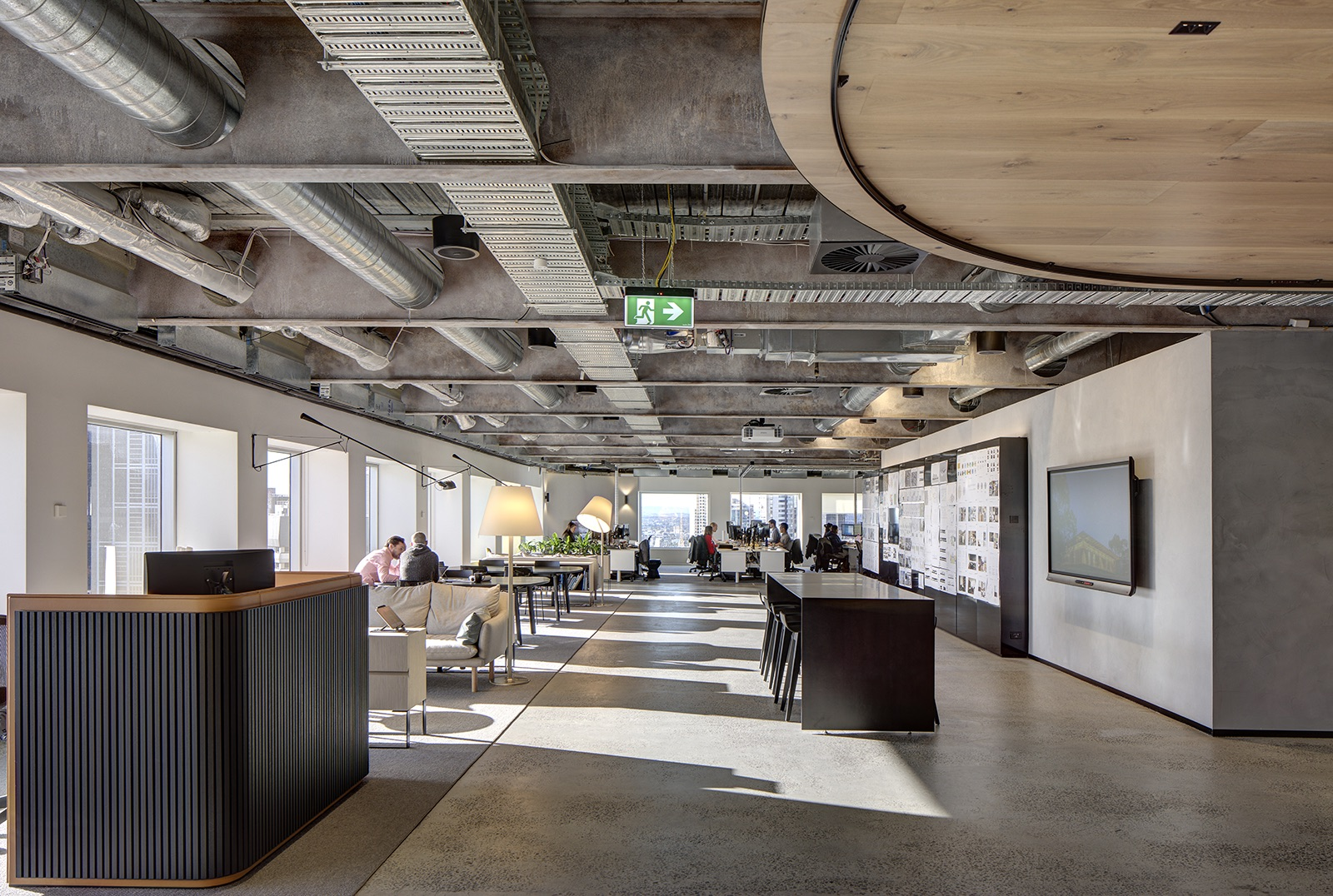 architectus-office-melbourne-13