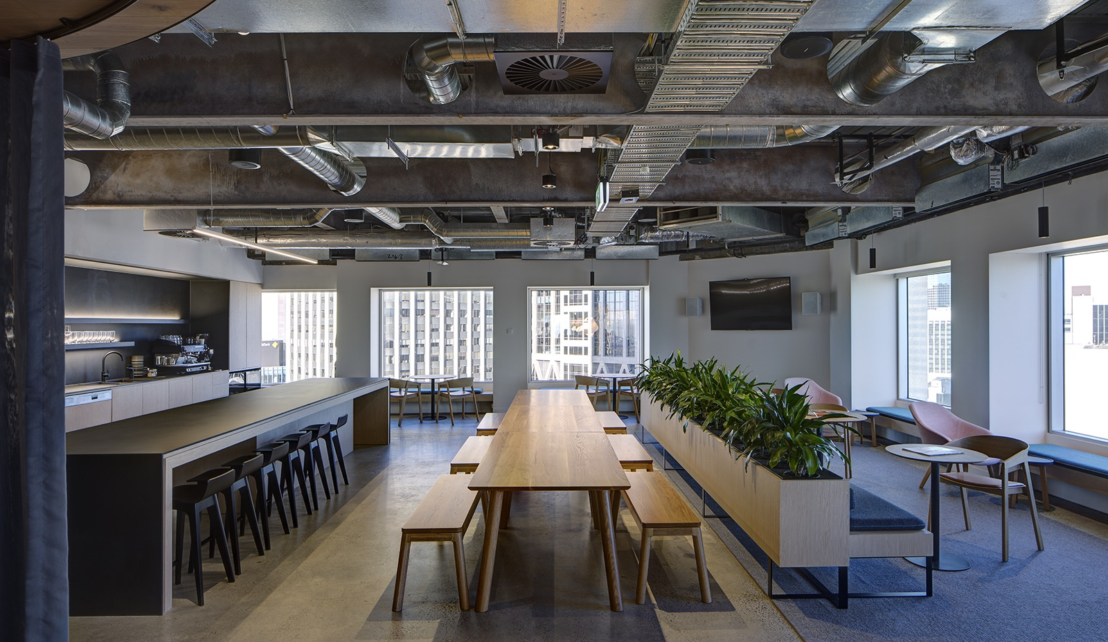 architectus-office-melbourne-3