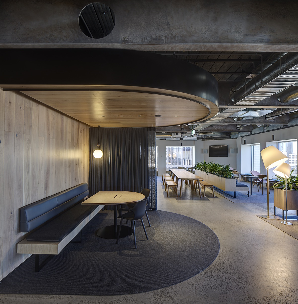 architectus-office-melbourne-4