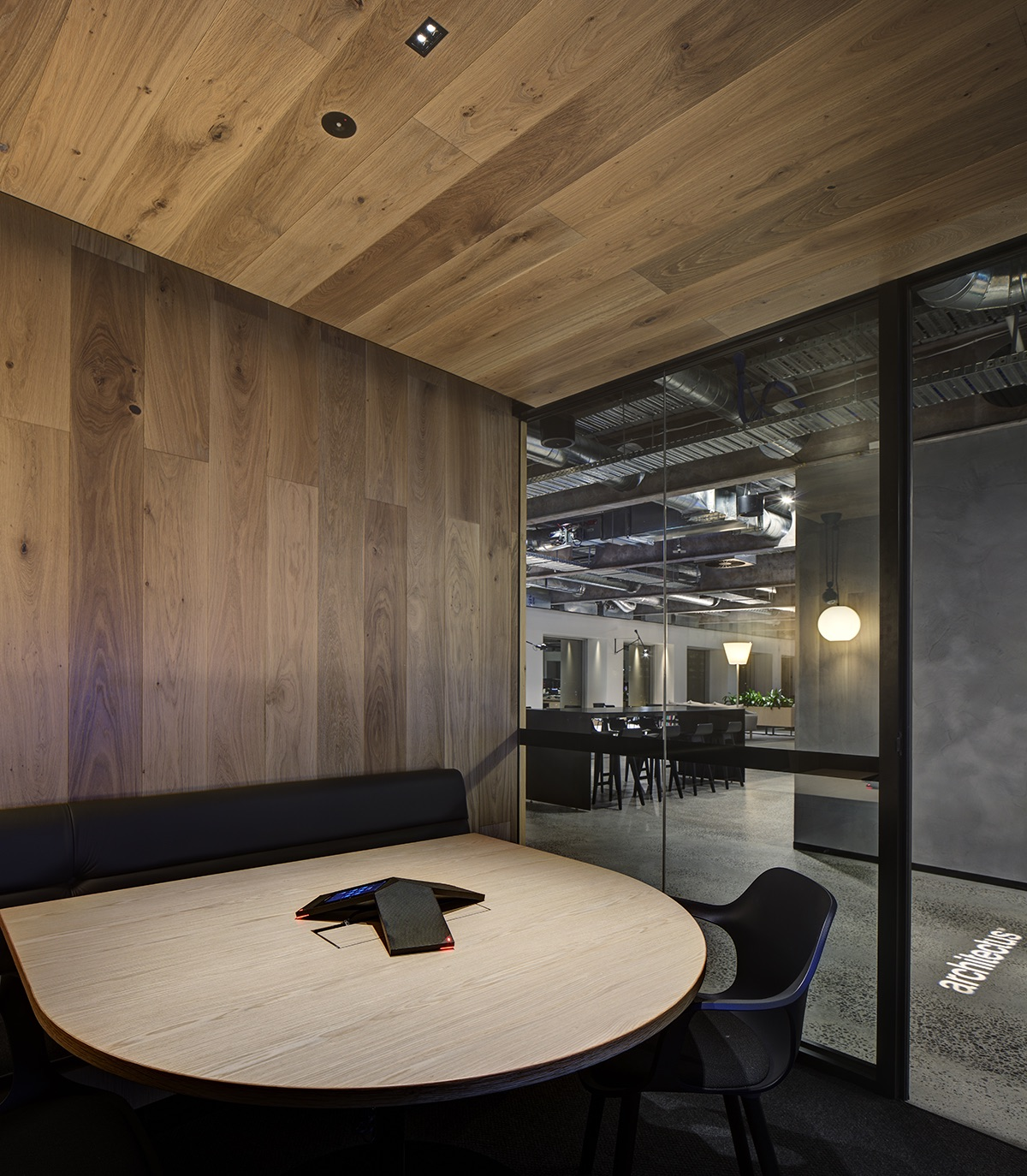 architectus-office-melbourne-5