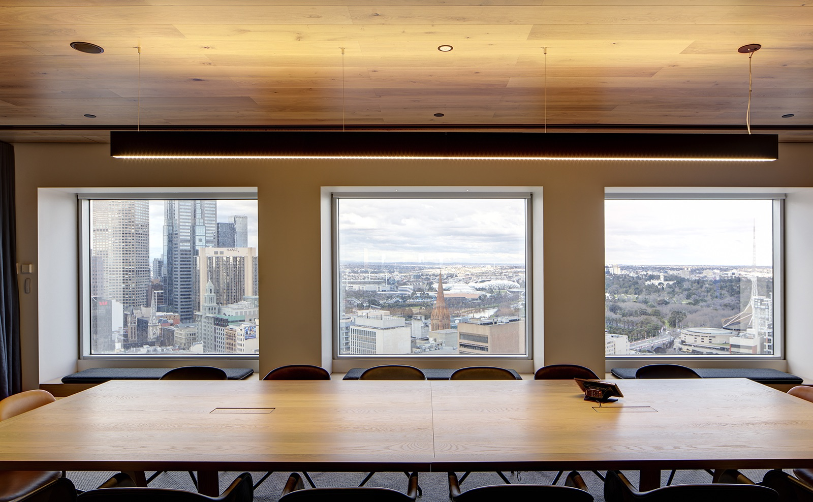 architectus-office-melbourne-7