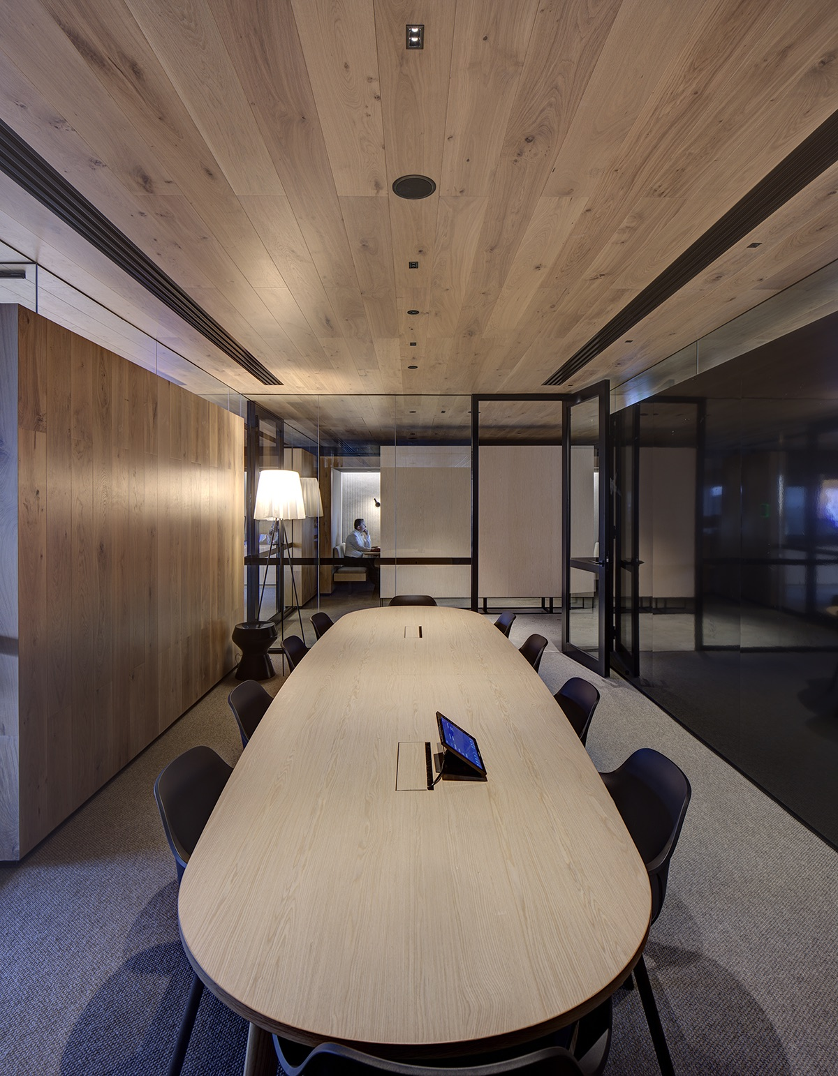 architectus-office-melbourne-8