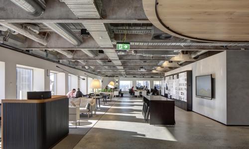 architectus-office-melbourne-mm