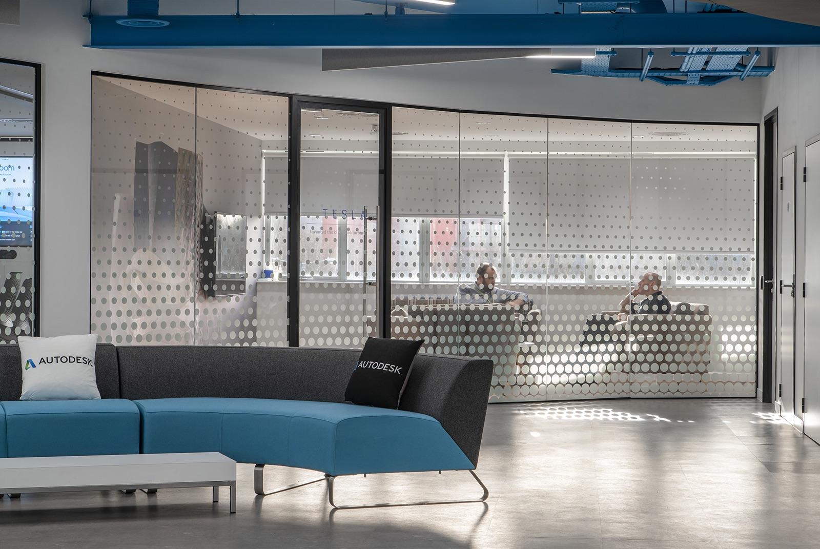autodesk-london-office-1
