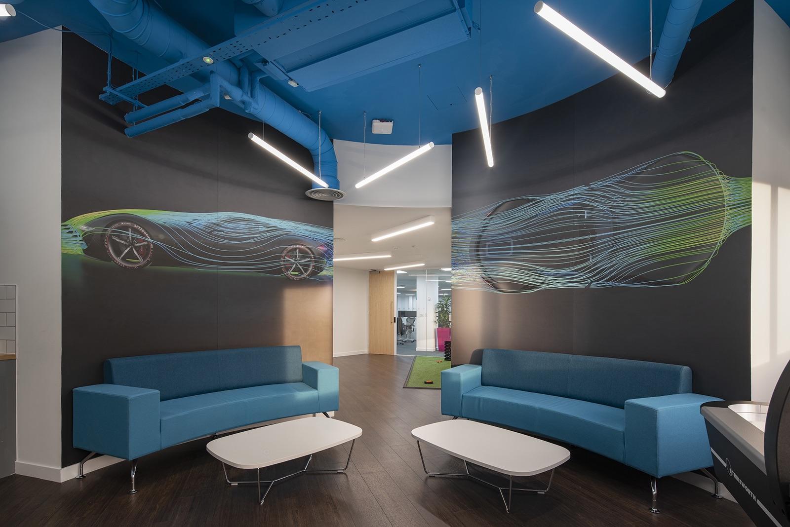 autodesk-london-office-10