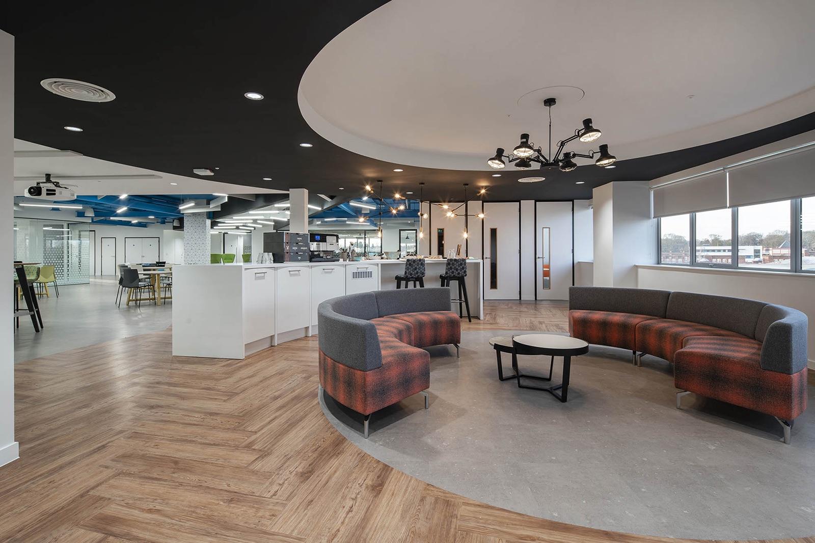 autodesk-london-office-11