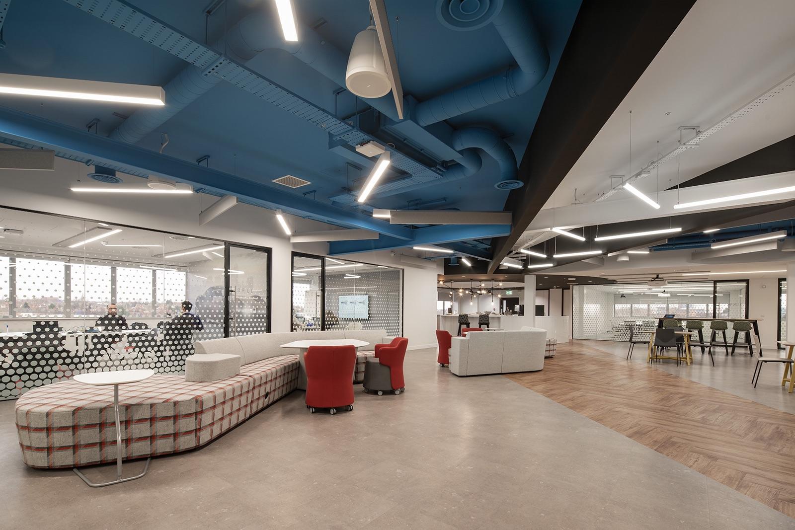 autodesk-london-office-6