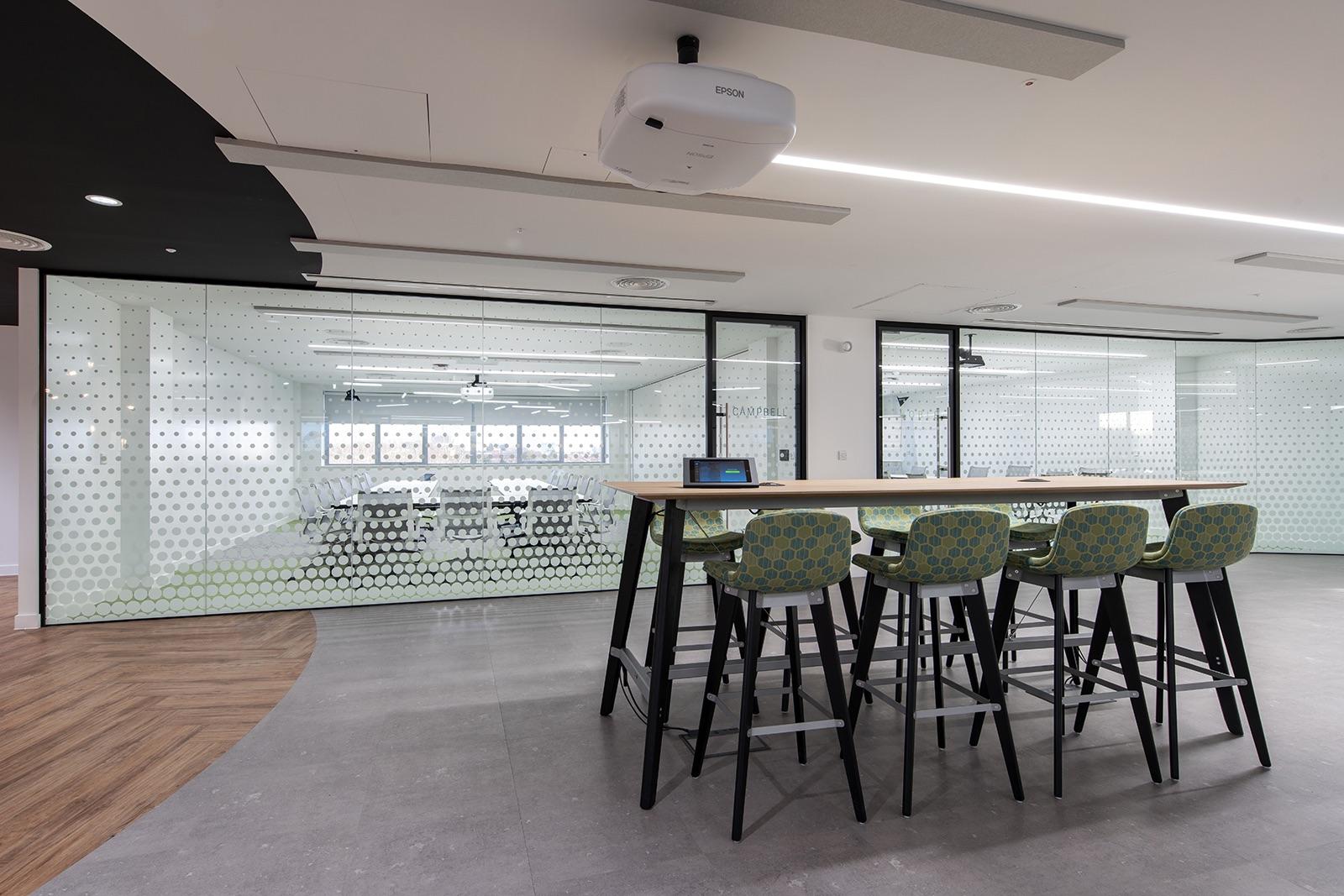 autodesk-london-office-9