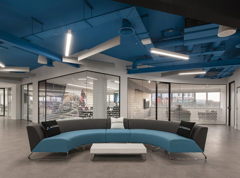 autodesk-london-office-m
