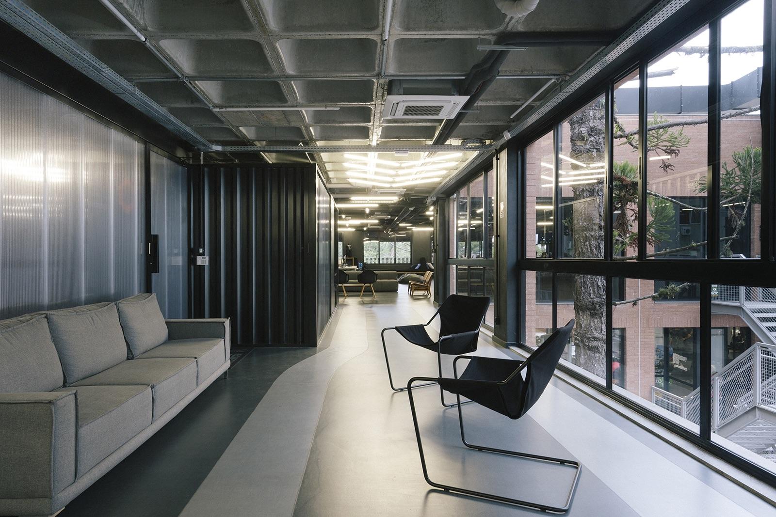 azion-technologies-porto-alegre-office-1