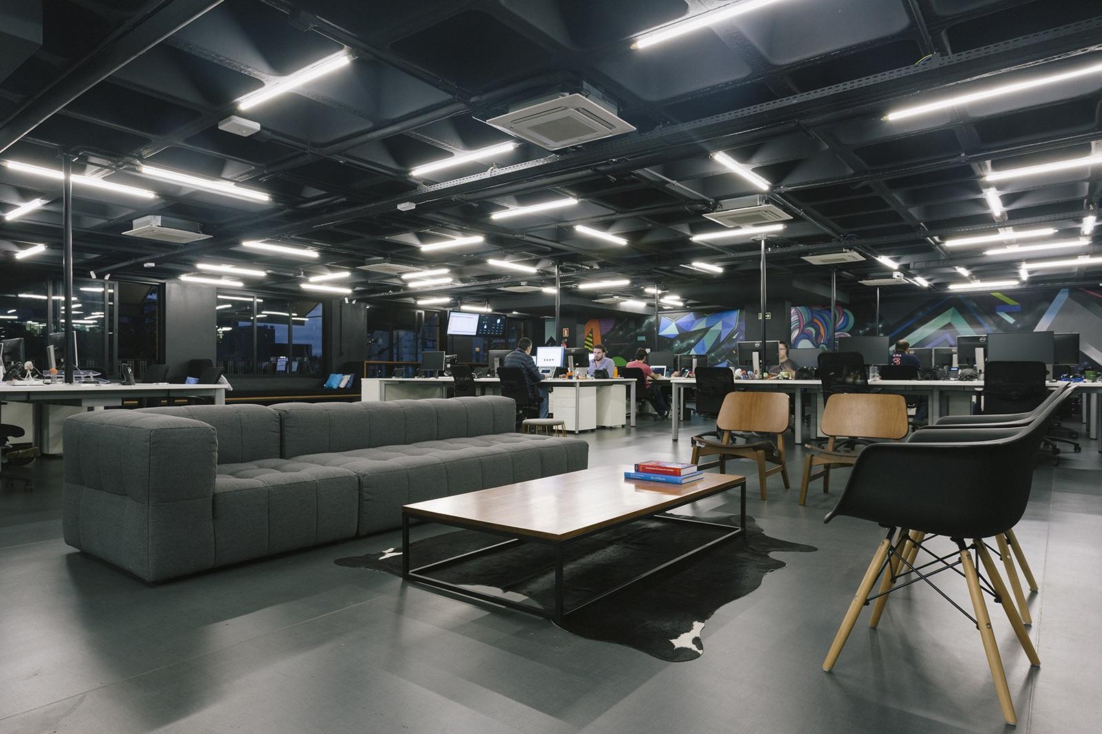 azion-technologies-porto-alegre-office-10