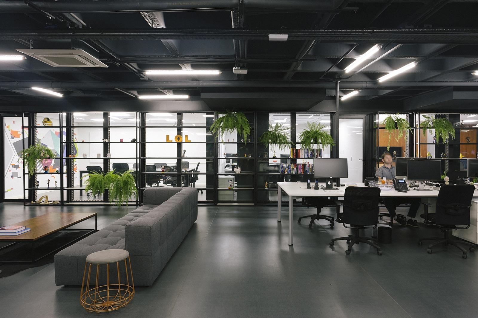 azion-technologies-porto-alegre-office-11