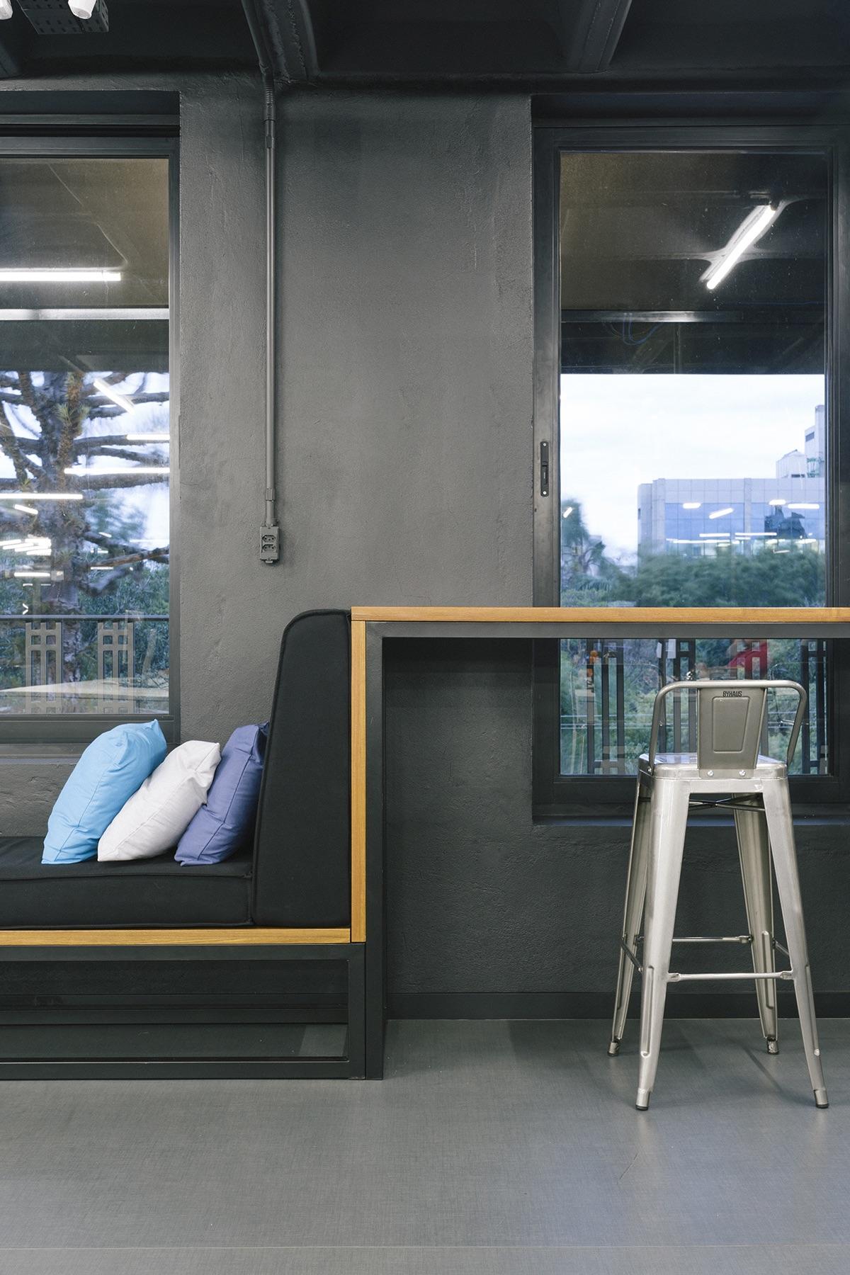 azion-technologies-porto-alegre-office-13