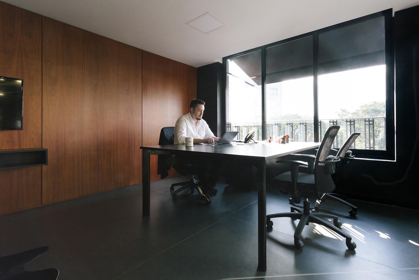 azion-technologies-porto-alegre-office-16