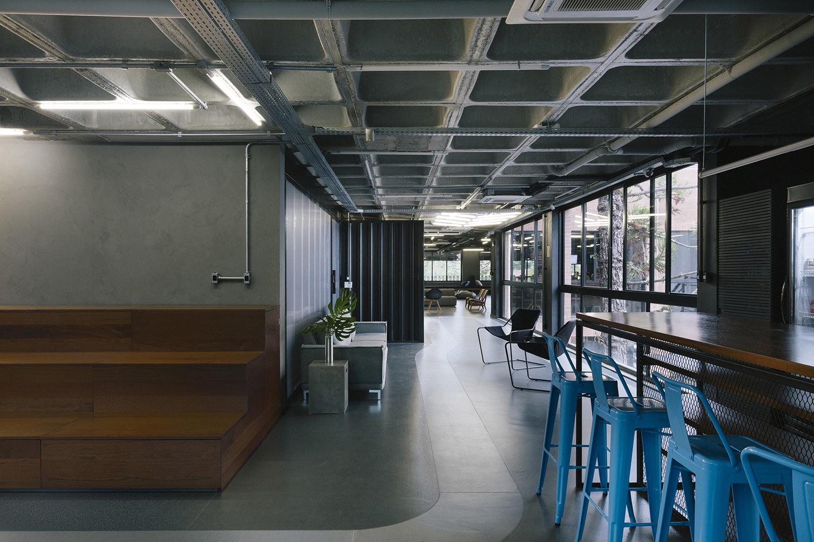 azion-technologies-porto-alegre-office-2