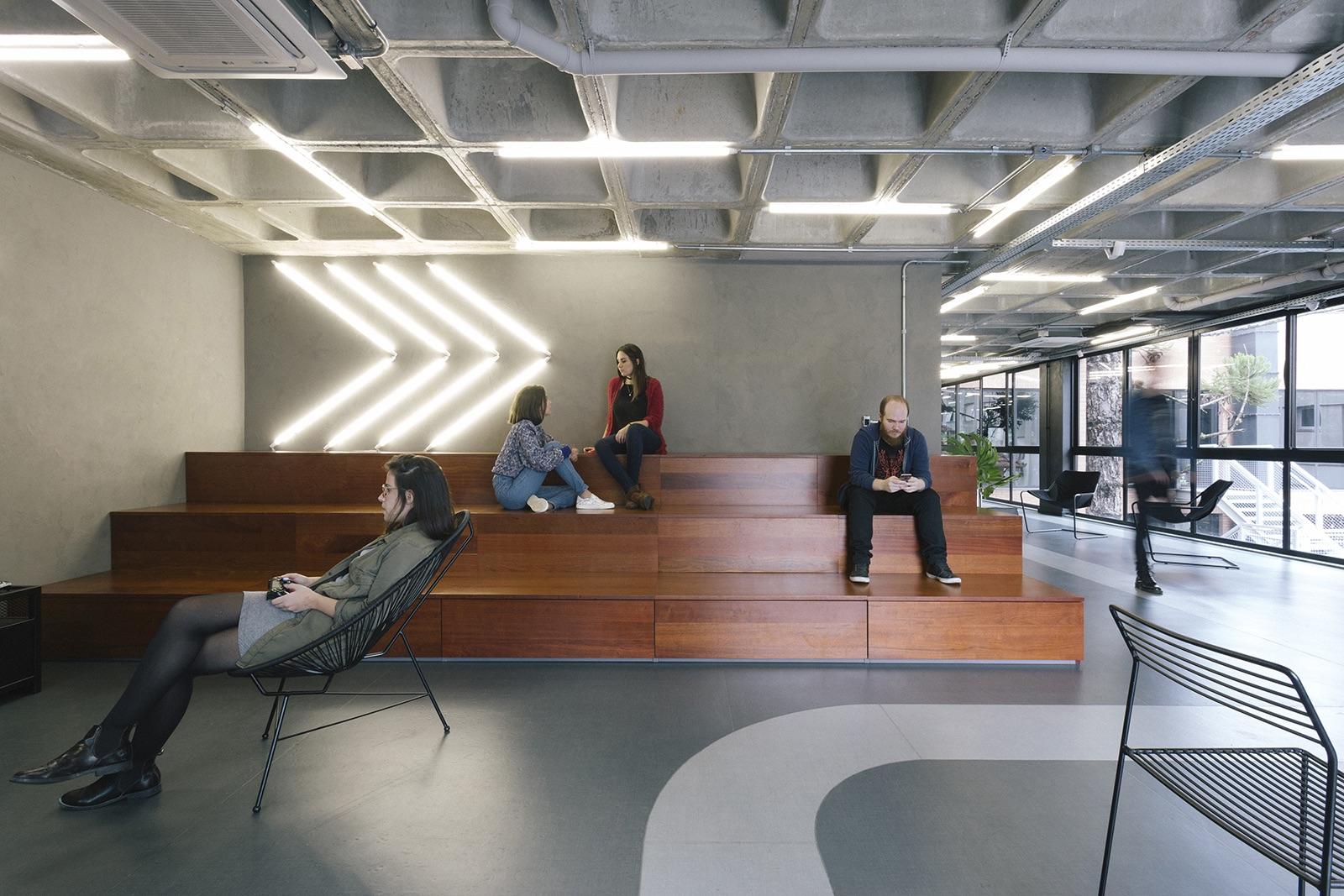 azion-technologies-porto-alegre-office-5