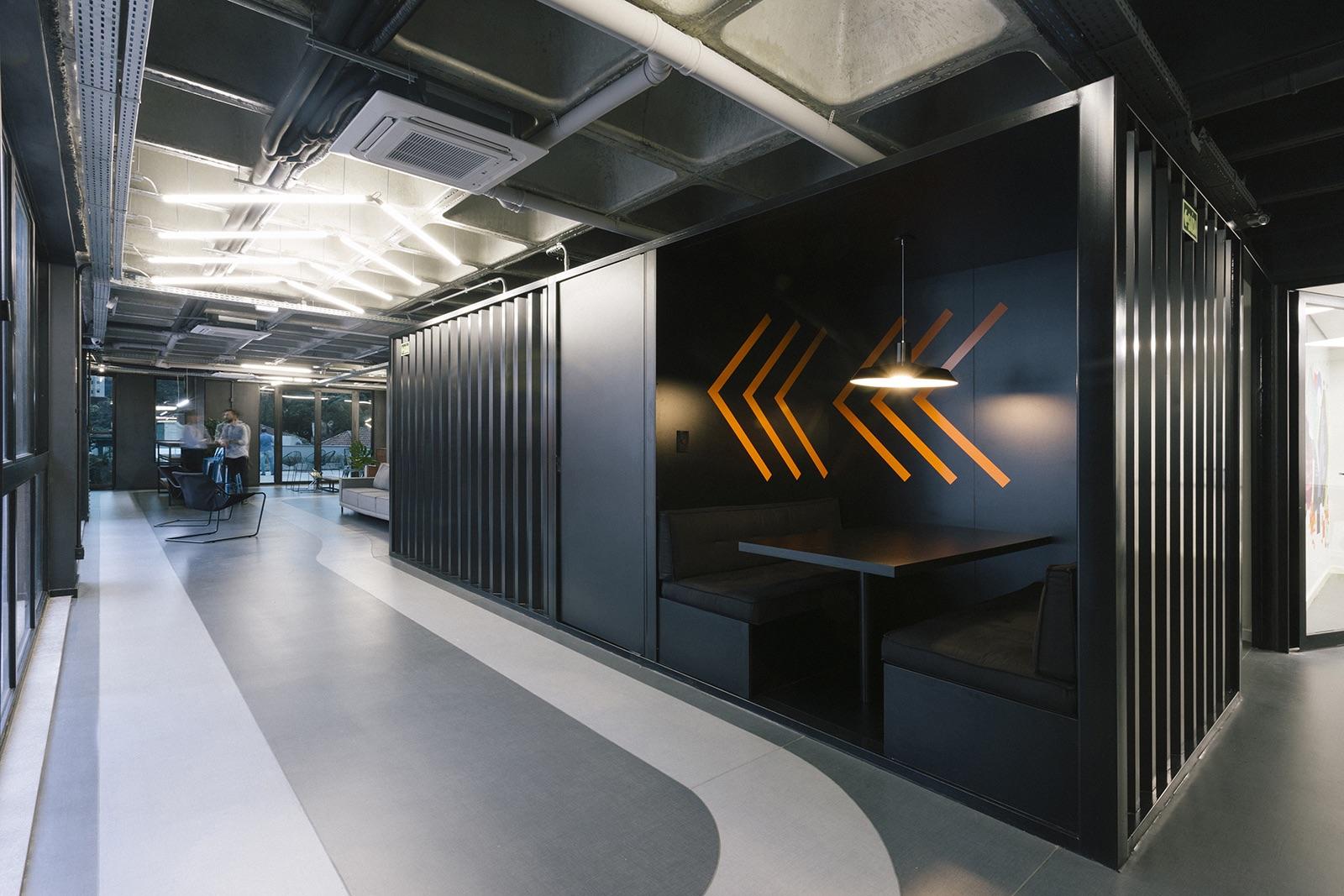azion-technologies-porto-alegre-office-7