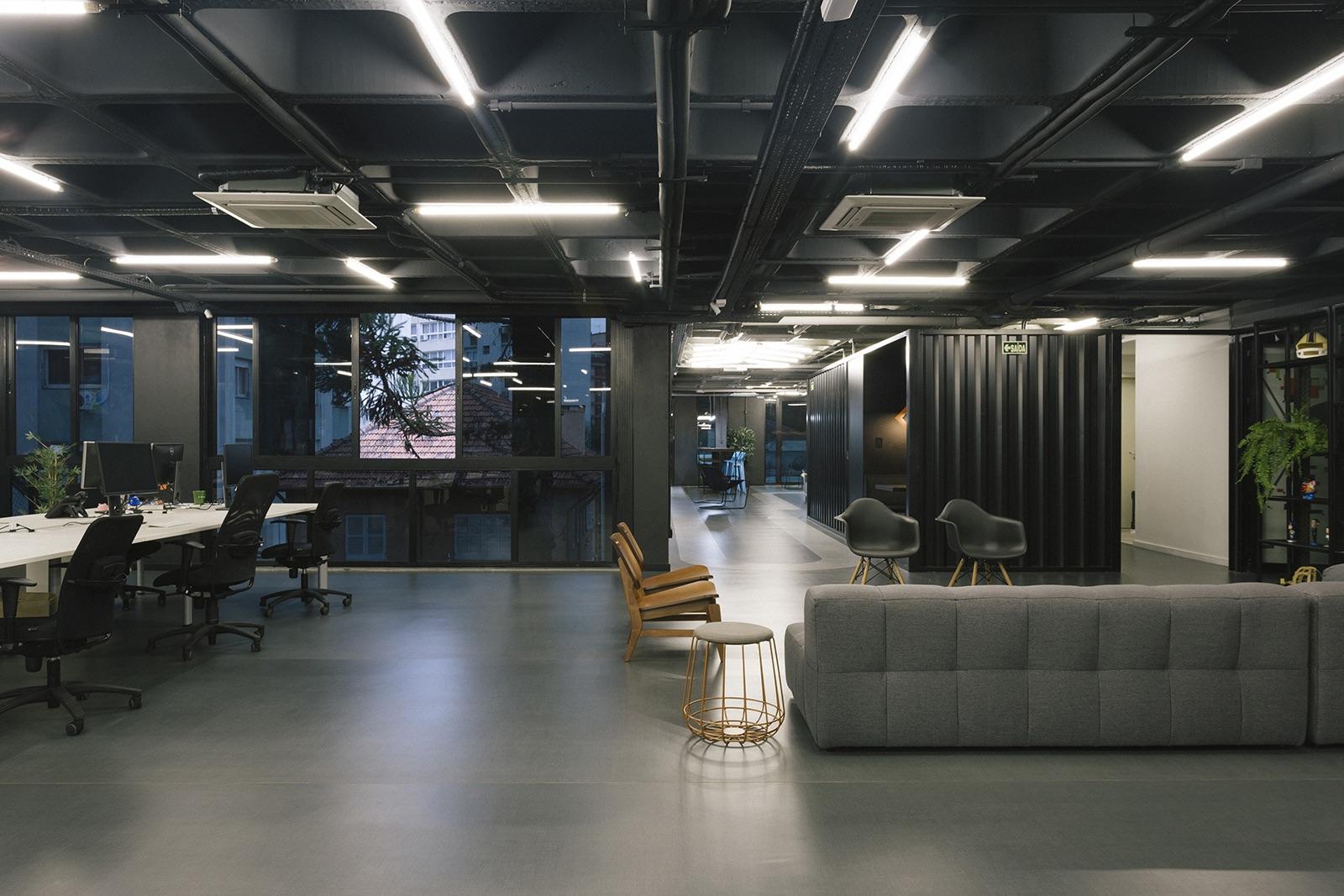 azion-technologies-porto-alegre-office-8