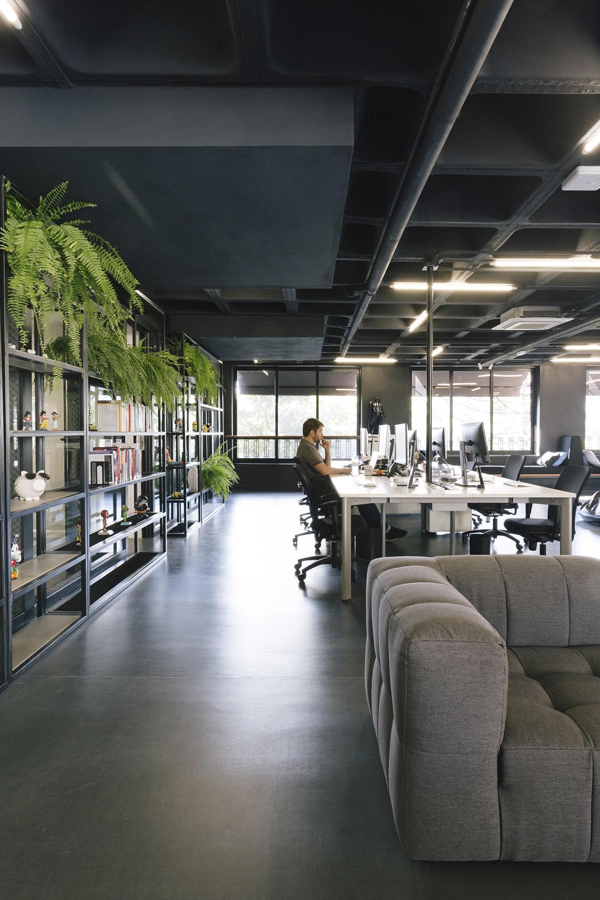 azion-technologies-porto-alegre-office-9