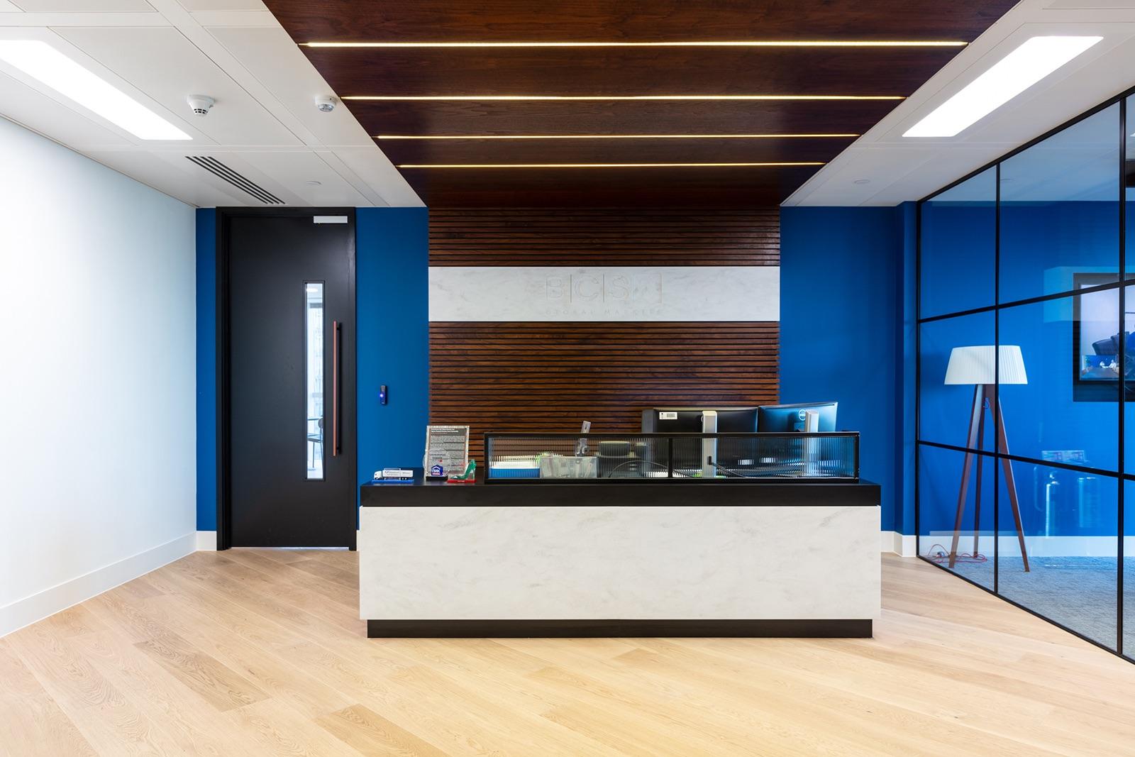 bcs-global-office-london-1