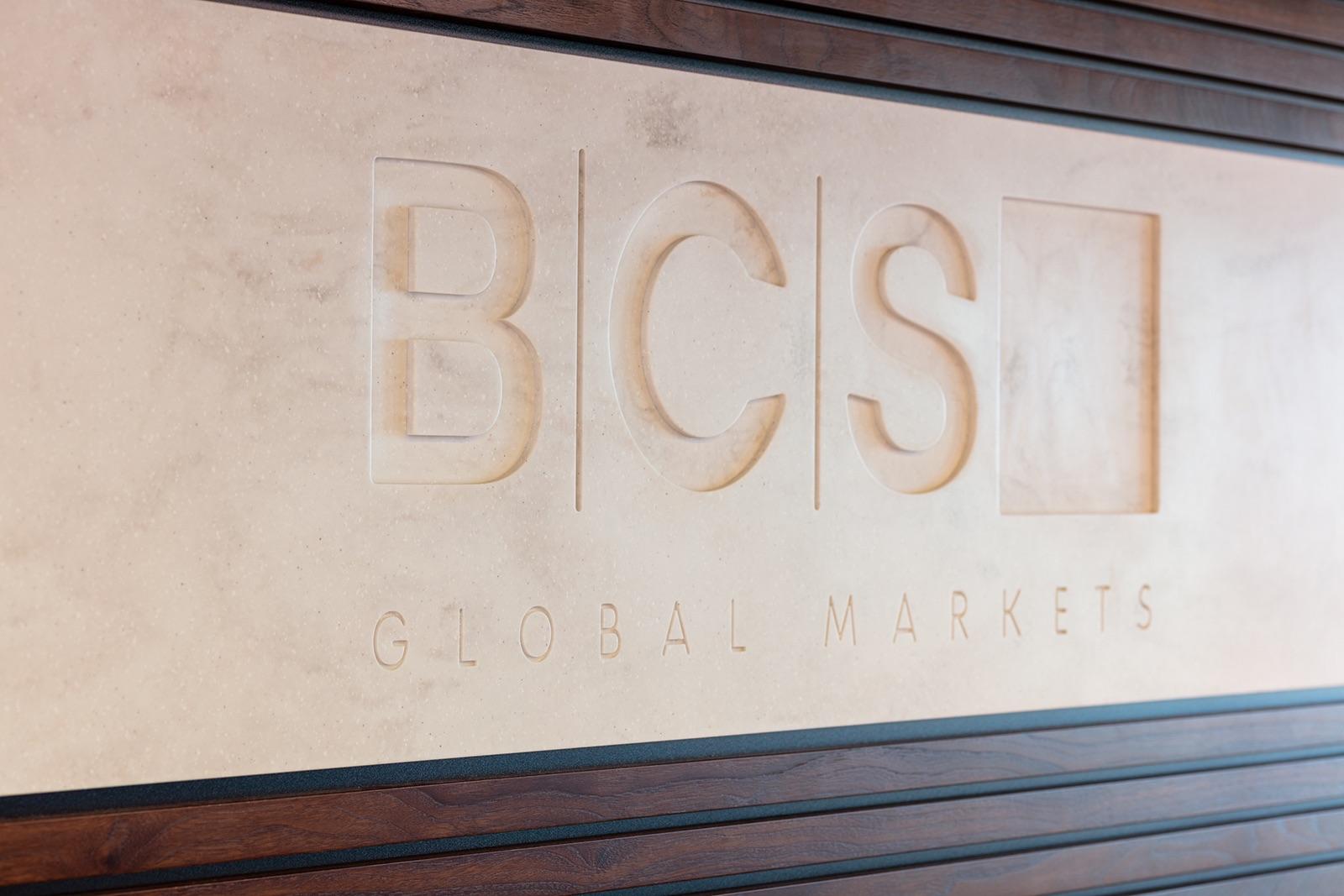 bcs-global-office-london-2