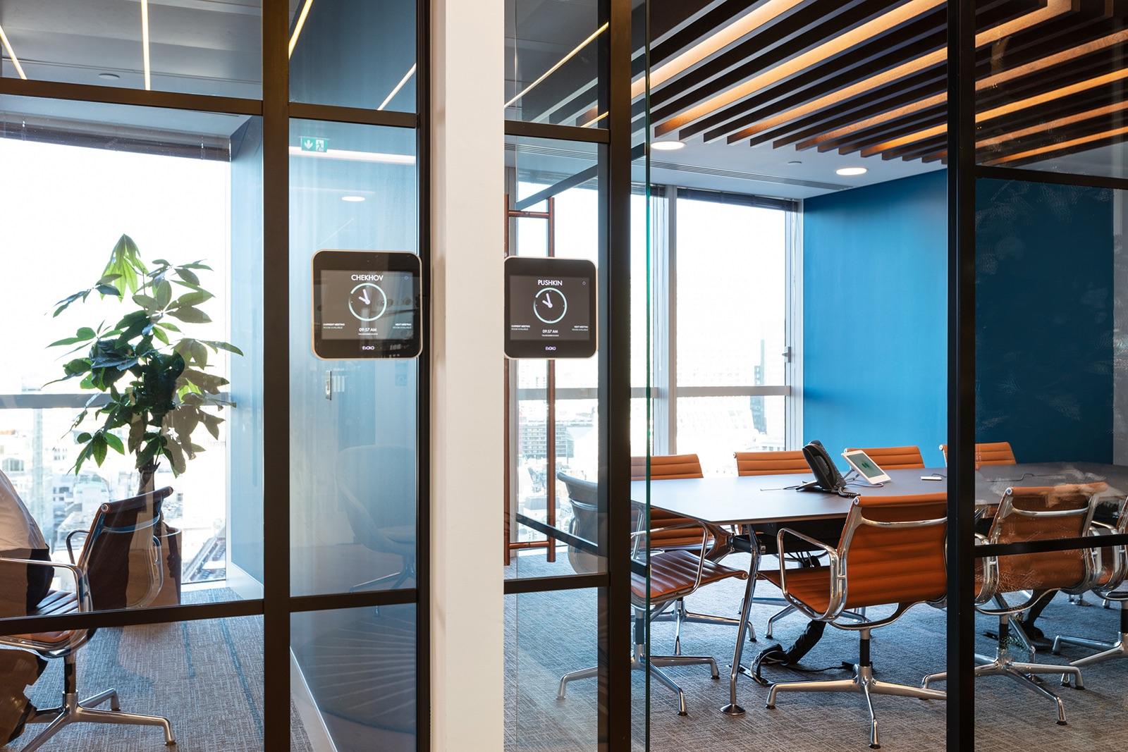 bcs-global-office-london-3