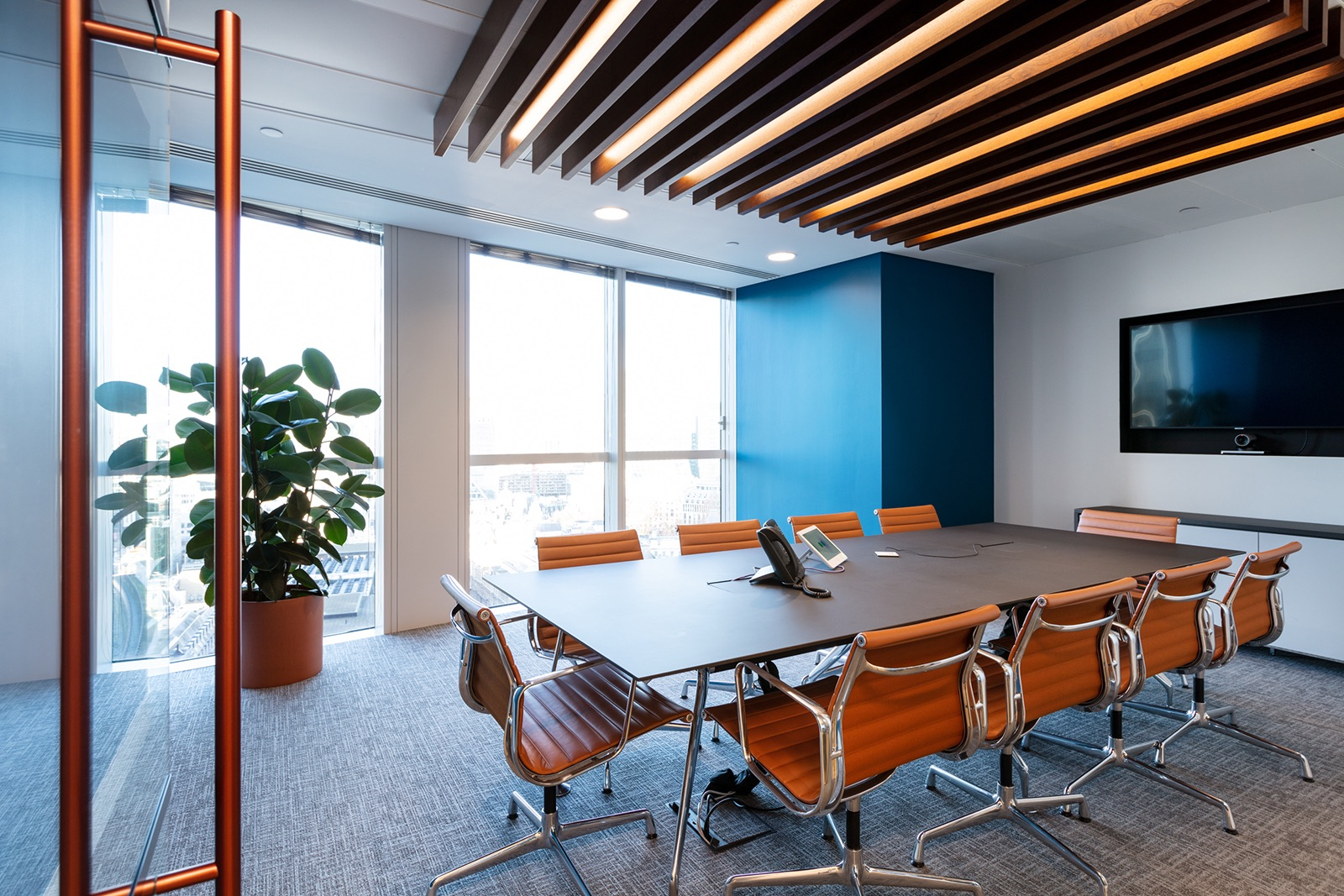 bcs-global-office-london-4