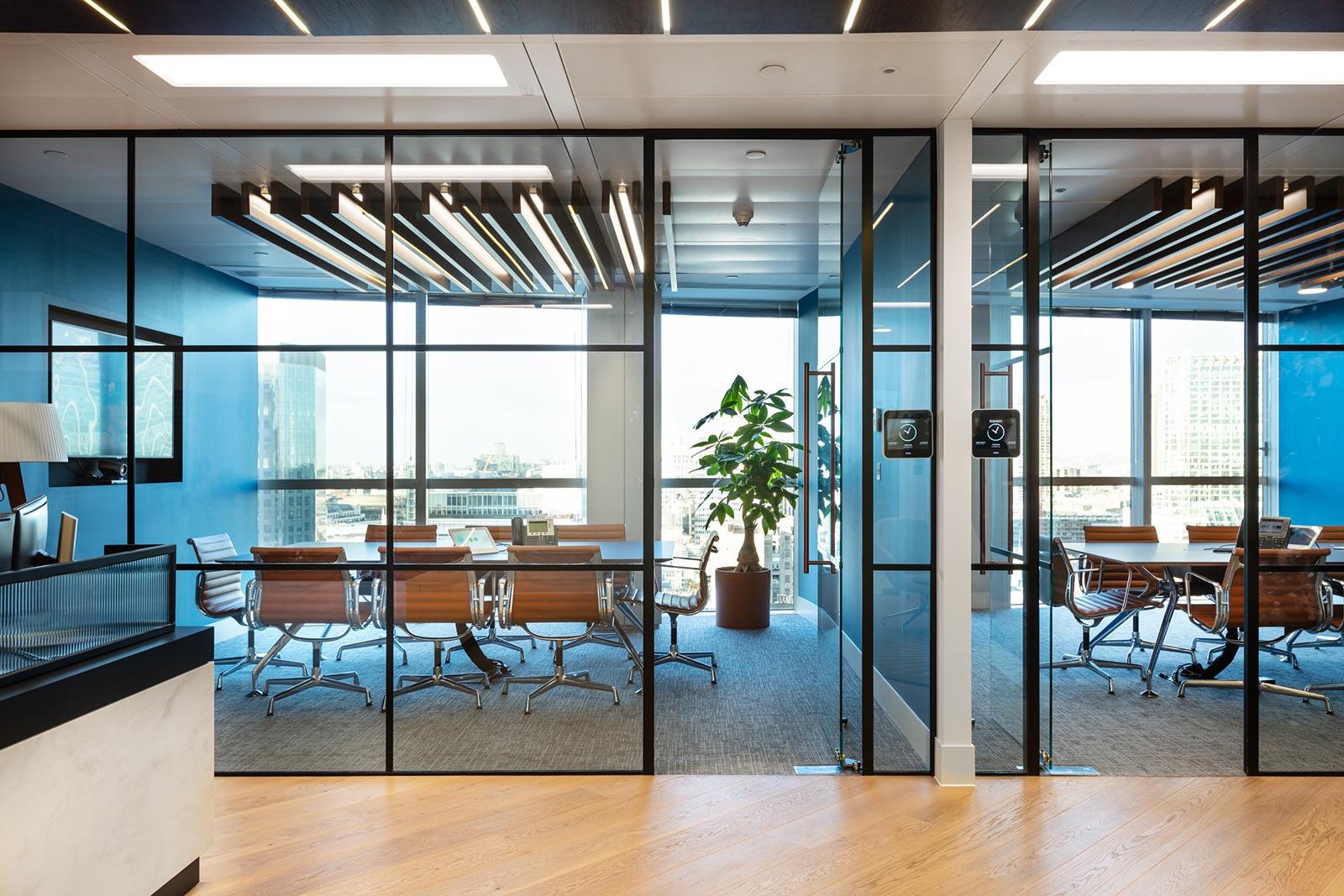 bcs-global-office-london-5