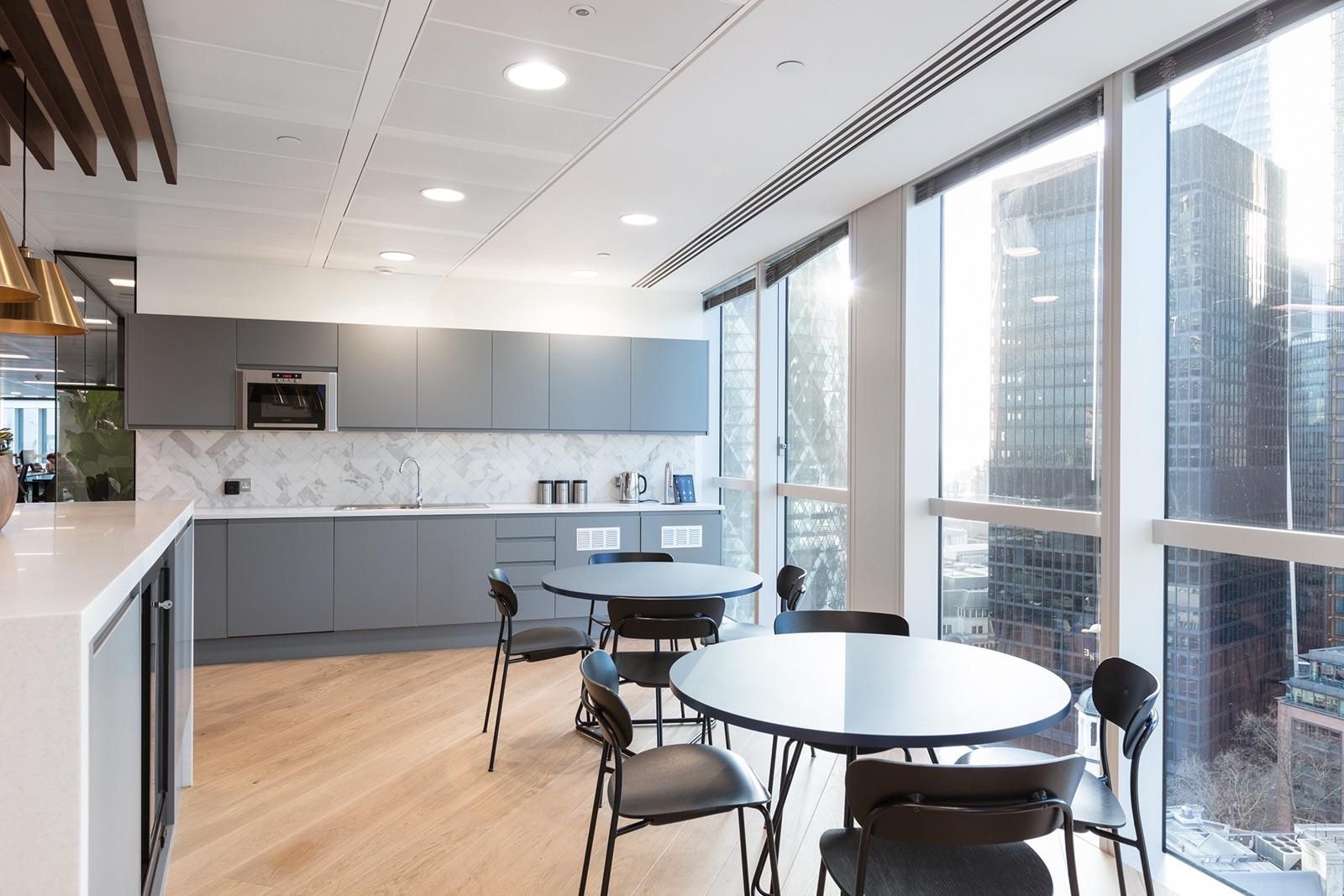 bcs-global-office-london-7