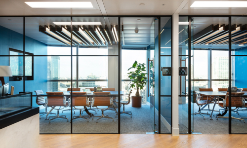bcs-global-office-london-m1