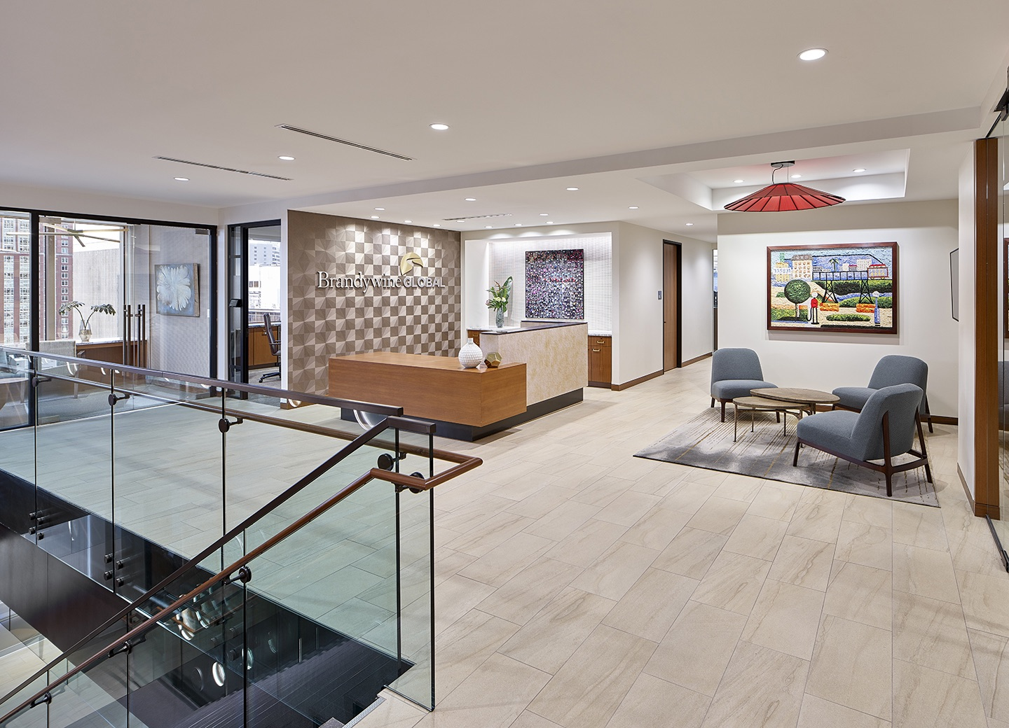 brandywine-global-investment-management-philadelphia-office-2