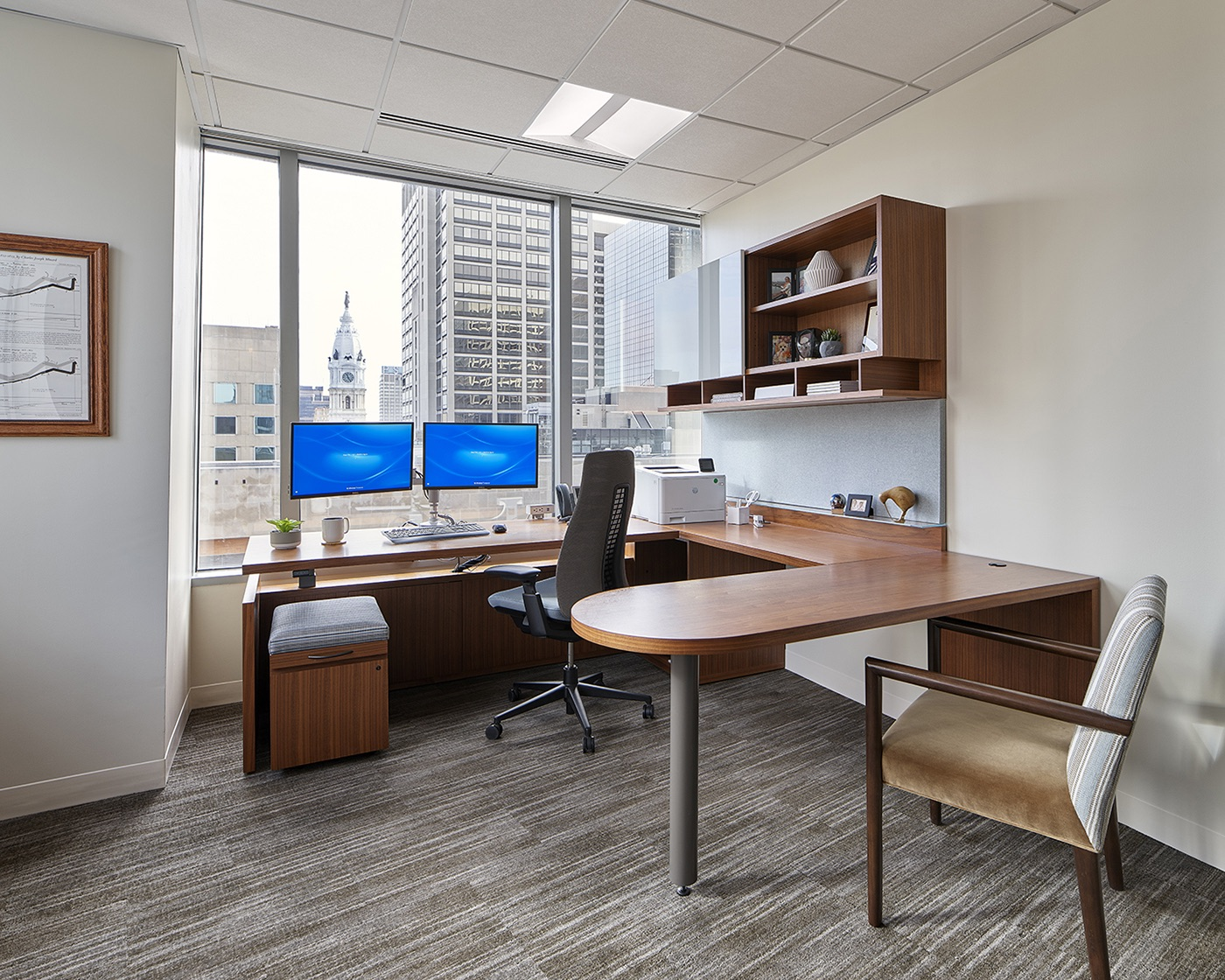 brandywine-global-investment-management-philadelphia-office-5