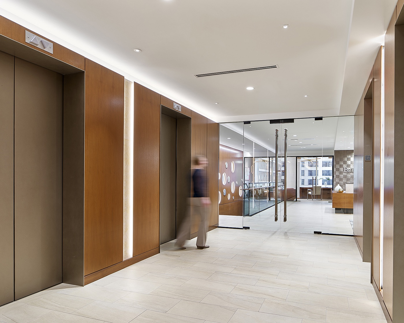 brandywine-global-investment-management-philadelphia-office-6